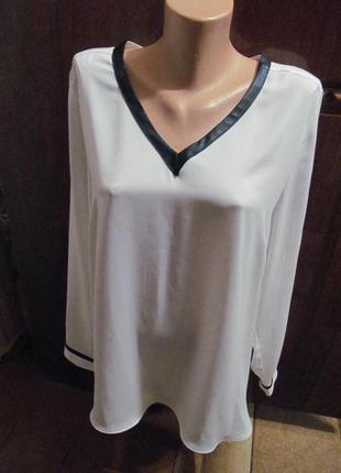 Новые вещи по смешным ценам!!!подпишитесь!!!нежная блуза