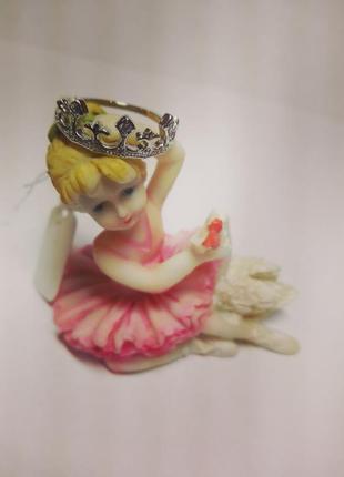 Острая корона