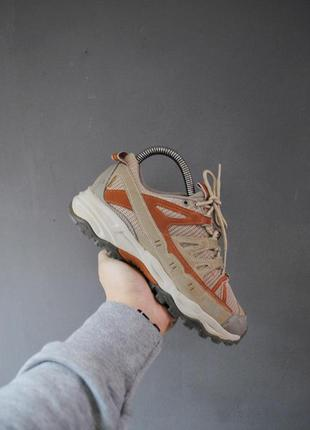 Очень крутые the north face shoes
