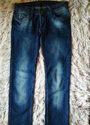Крутейшие джинсы philipp plein