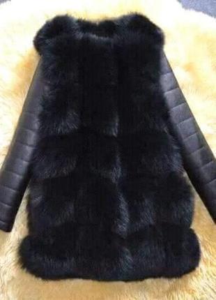 Шуба, куртка! супер цена!