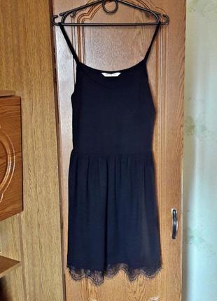 Платье от brave soul