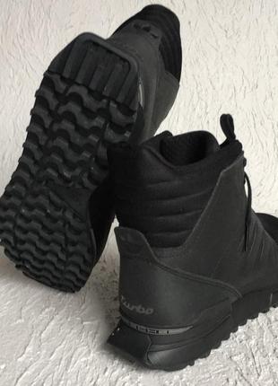 Ботинки adidas porsche 911 2.0 by2111 Adidas, цена - 2850 грн ... 8f23a08d9dd