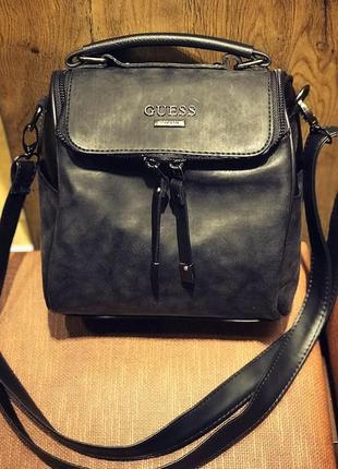 Превосходная женская сумка