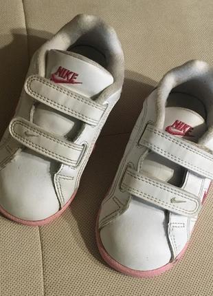 Обувь для девочек 2019 - купить недорого в интернет-магазине Киева и ... 1c8fc2f6cbcce