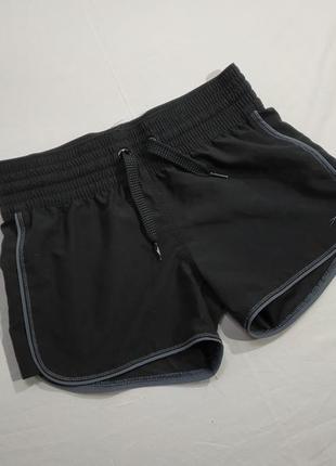 Брендовые женские шорты speedo