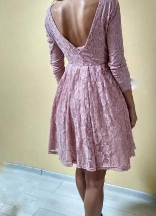 Плаття(платье)