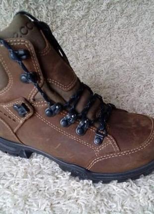Зимове комфортне сплртивне взуття ca5f59916413e