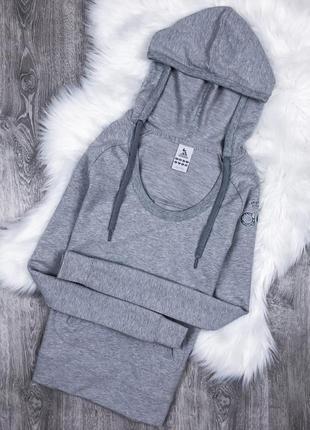 Круте худі/худи adidas