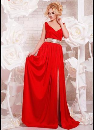 Платье на любое торжество.💃💝💝💝
