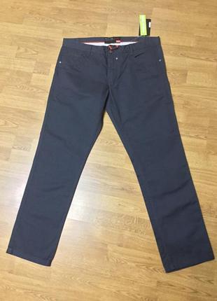 Мужские брюки reserved