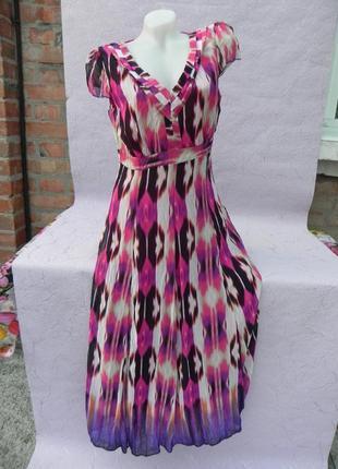 Замечательное платье marks & spencer