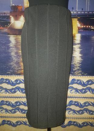 Бандажная юбка george!