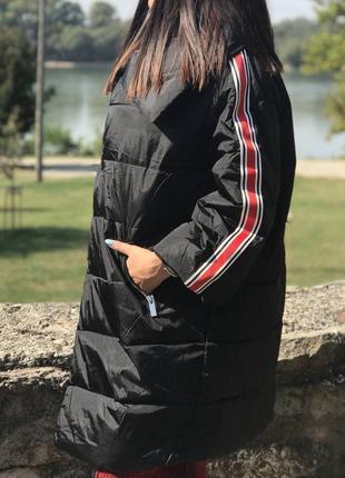 Итальянская куртка monte cervino 42, 46, 48 размер