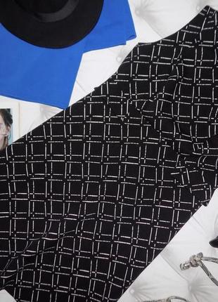 Офисное базовое платье, ворот стойка4