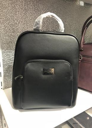 Рюкзак david jones