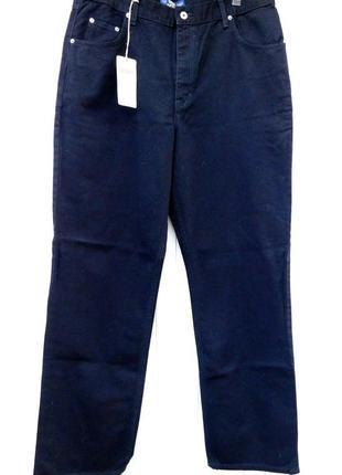Фирменные джинсы  omat