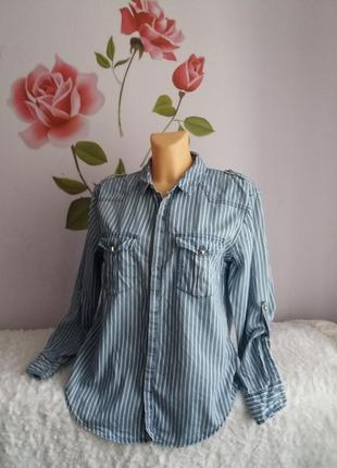 Сорочка_рубашка