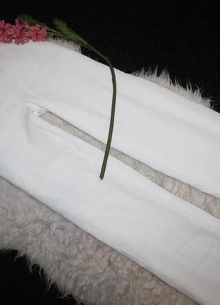 Крутые широкие брюки на подкладке2 фото