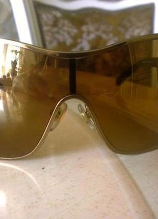 Оригинальные очки dolce&gabbana