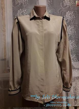Новая блуза , размер с-м