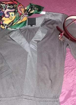 Платье inwear matinique
