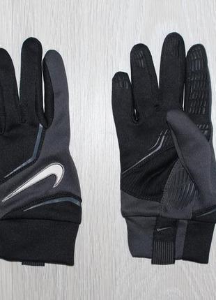 Перчатки велоперчатки