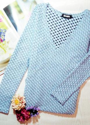 Нежное, элегантное платье
