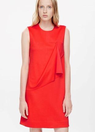 Платье cos  / s / m