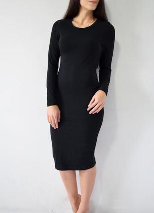 Платье primark (новое. с биркой)