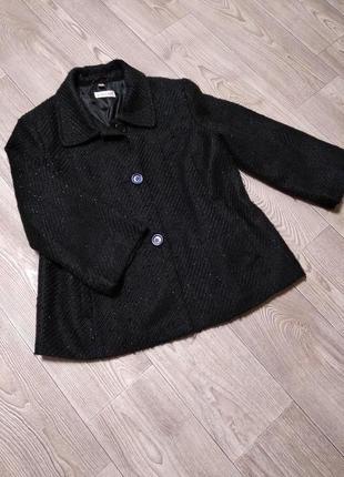 Пиджак нарядный болеро накидка жакет