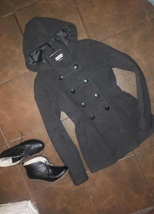 Серое базовое пальто_clockhouse_p.xs