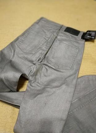 Модные скины металик4 фото