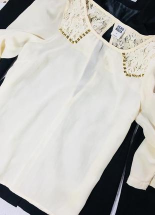 Блуза від vero moda
