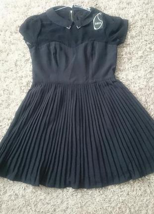 Oasis плаття