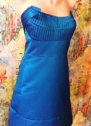 Платье нарядное mango