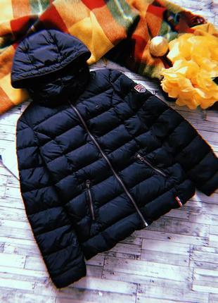 Tommy hilfiger , курточка , парка , пуховик, куртка , дутик