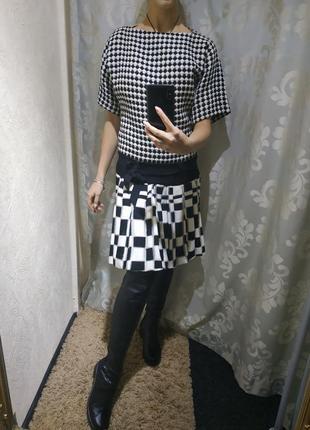 Платье moschino оригинал