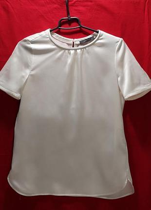 Фактурная блузочка