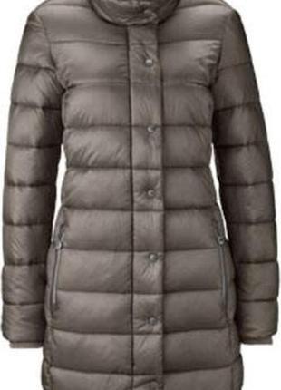 Куртка tcm tchibo еврозима