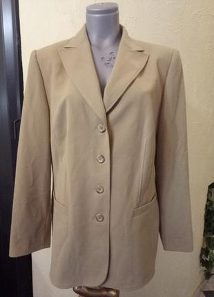 Теплый костюм,брюки с лампасами 48-50р,можно отдельно