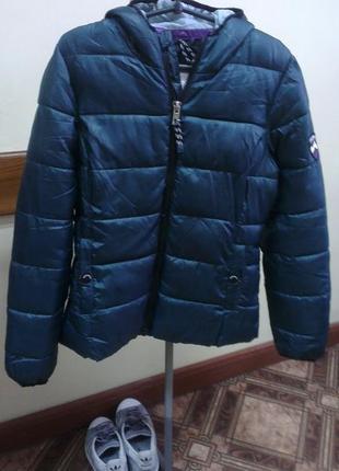 Broadway - куртка, м