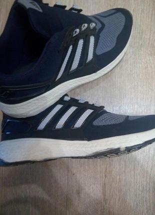 Ортопедические мужские кроссовки