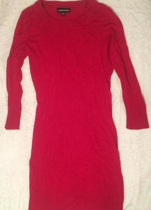 Платье,туника,кофта,платье-свитер