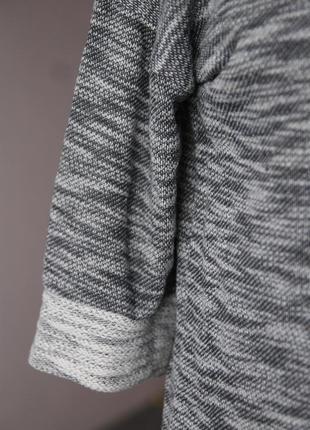 Женский свитер columbia