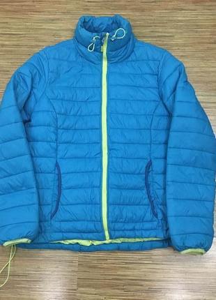 Курточка tcm tchibo  m