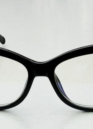 Очки marc jacobs женские имиджевые