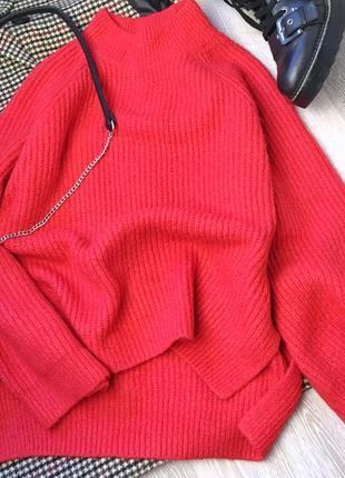 💔 свитер primark