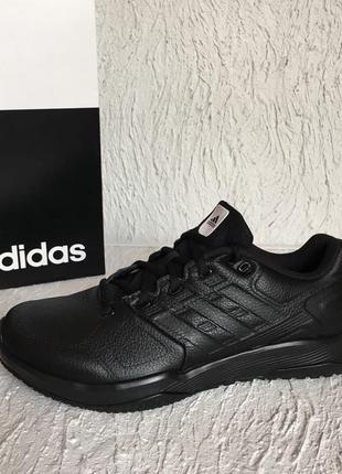 Кроссовки adidas duramo 8 bb1754