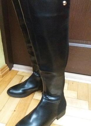 Ботфорты,ботинки,сапоги,новые!!!